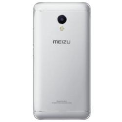 Meizu M5S Gris 3GB/32GB - Ítem4