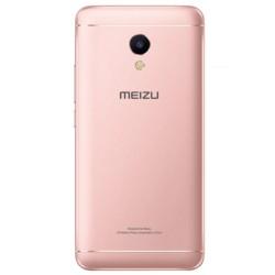 Meizu M5S Rosado - Item1