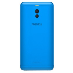 Meizu M6 Note 3GB/16GB - Ítem1