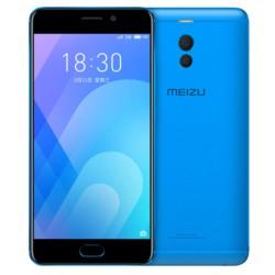 Meizu M6 Note 3GB/16GB - Ítem2