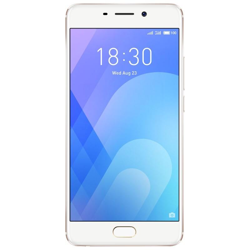 Meizu M6 Note 3GB/32GB