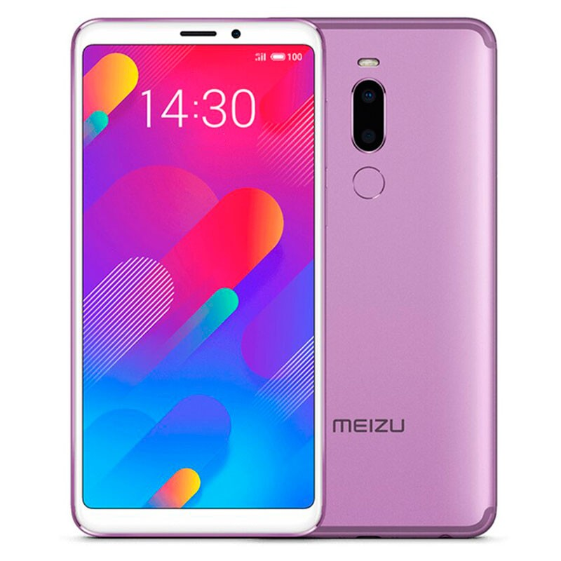 Get the Affordable Premium Meizu Phone at a Price in Malaysia