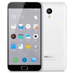 Meizu M2 Note 16GB - Item1