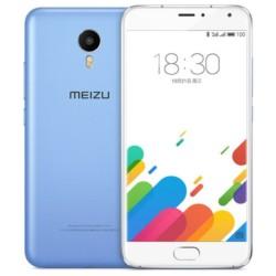 Meizu Metal - Item1