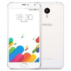 Meizu Metal 32GB - Ítem1