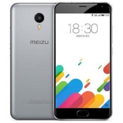 Meizu Metal - Item3