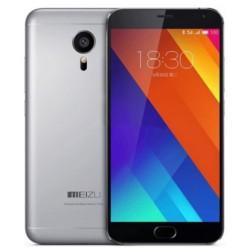Meizu MX5e 32GB - Ítem1