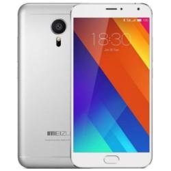 Meizu MX5e 32GB - Ítem2