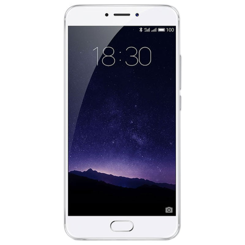 Meizu Mx6 3GB/32GB