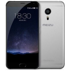 Meizu PRO 5 4GB/64GB - Ítem3