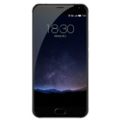 Meizu PRO 5 4GB/64GB - Ítem