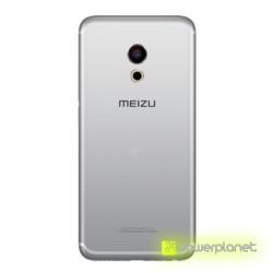 Meizu Pro 6 32GB - Ítem7