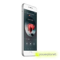 Meizu Pro 6 32GB - Item10