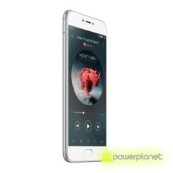 Meizu Pro 6 32GB - Ítem10