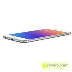 Meizu Pro 6 32GB - Item6