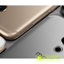 Meizu Pro 6 32GB - Ítem12