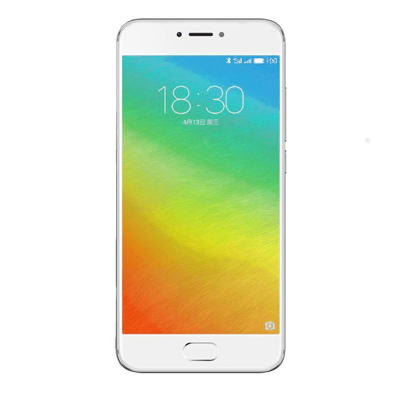 Meizu Pro 6 32GB - Clase A Reacondicionado