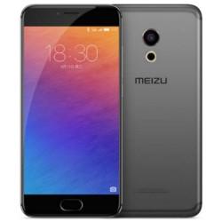 Meizu Pro 6 32GB - Item1