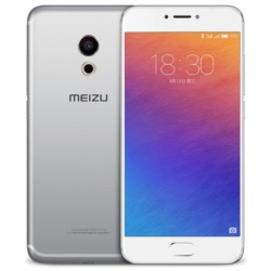 Meizu Pro 6 32GB - Ítem2
