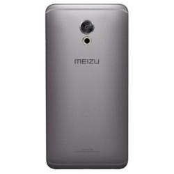 Meizu Pro 6 Plus - Ítem1