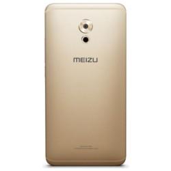 Meizu Pro 6 Plus - Ítem5