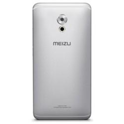 Meizu Pro 6 Plus - Ítem6