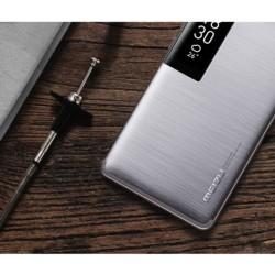 Meizu Pro 7 Plus 6GB/64GB - Ítem7