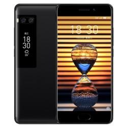 Meizu Pro 7 Plus 6GB/128GB - Ítem1