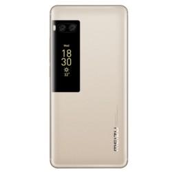 Meizu Pro 7 4GB/128GB - Ítem1