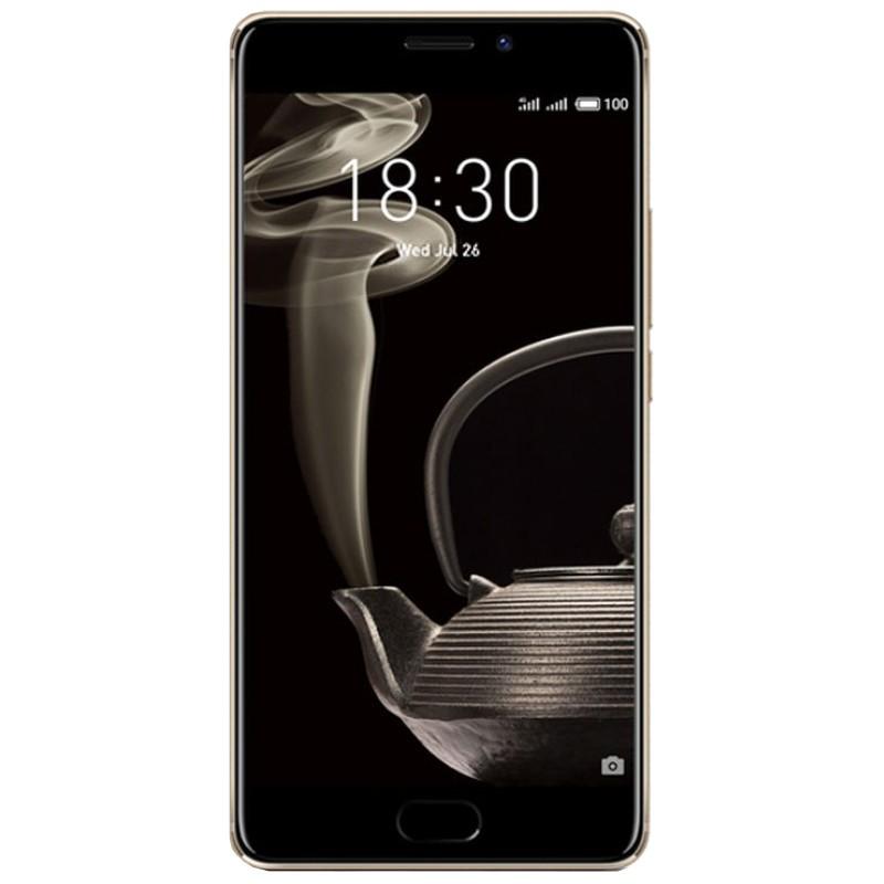 Meizu Pro 7 Plus 6GB/64GB