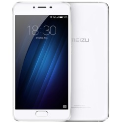 Meizu U10 3GB/32GB - Item5
