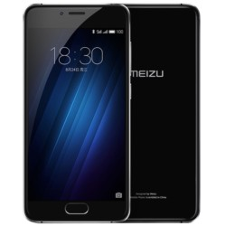 Meizu U10 3GB/32GB - Item2