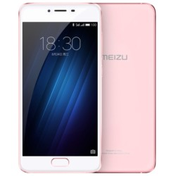 Meizu U10 3GB/32GB - Item3