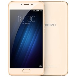 Meizu U10 3GB/32GB - Item4
