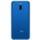 Meizu X8 4GB/64GB - Ítem1