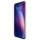 Meizu X8 6GB/128GB - Item3