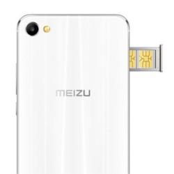 Meizu X - Ítem8
