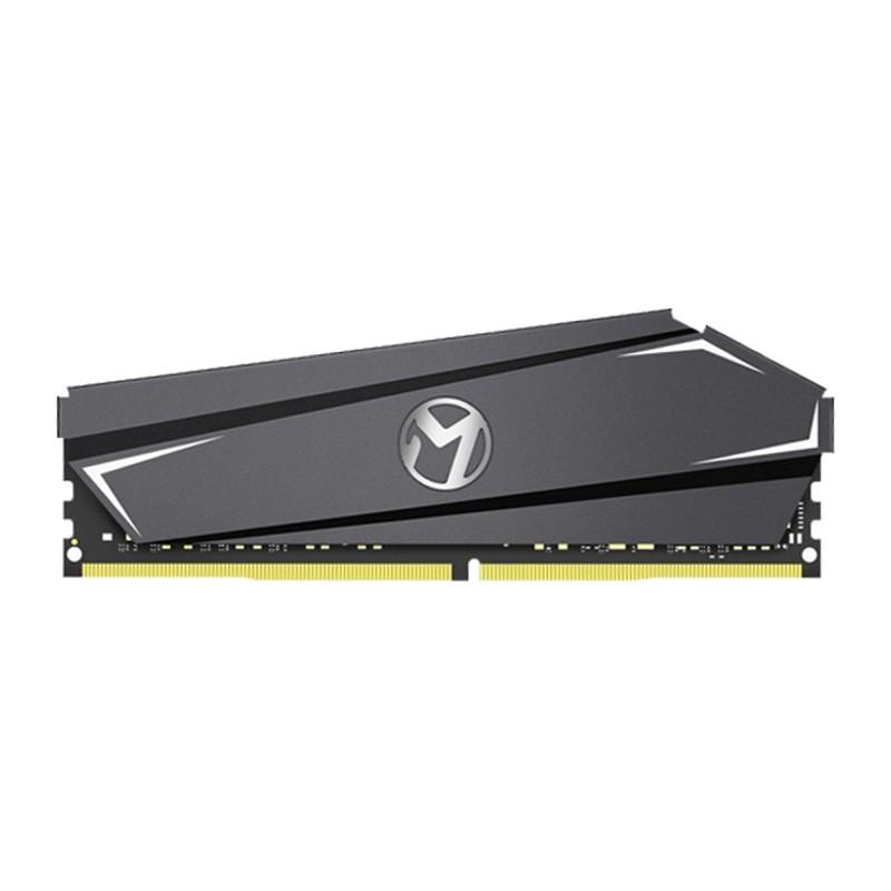 Memoria RAM 8GB DDR4 Maxsun Terminator Q3