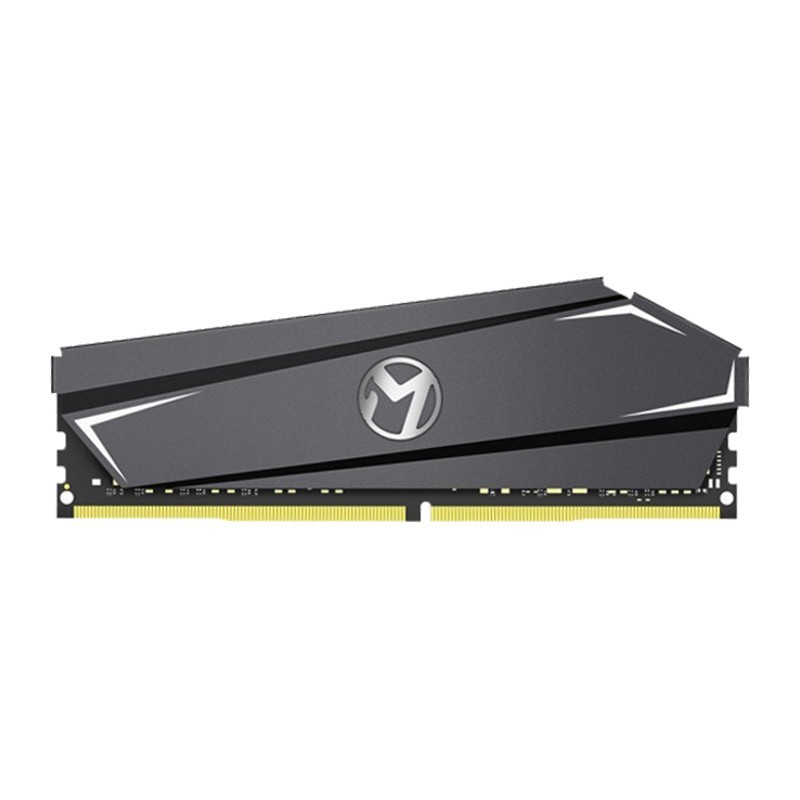 Memoria RAM 8GB DDR4 2666Mhz Maxsun Terminator Q3
