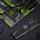Memoria RAM 8GB DDR4 Maxsun Terminator Q3 - Ítem4