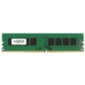 Memoria RAM Crucial DDR4 8GB 2400MHZ Sodimm - Ítem