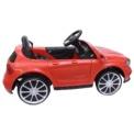 Mercedes GLA 12V - Carro elétrico para crianças