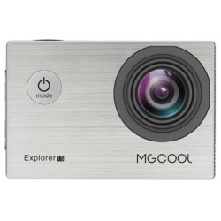 MGCOOL Explorer 1S - Ítem2