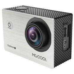 MGCOOL Explorer 1S - Ítem4