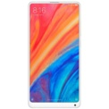 Xiaomi Mi Mix 2S 6GB/128GB - Ítem