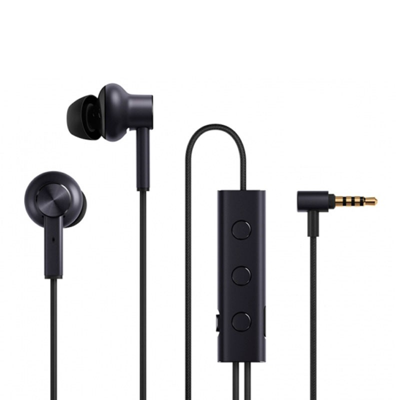 7370bab5ba3 Buy Xiaomi Mi Noise Canceling - PowerPlanet