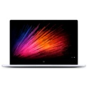 Xiaomi Mi Notebook Air MX150 256SSD