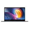 Xiaomi Mi Notebook Pro Intel Core i5-8250U/8GB/256GB/15.6