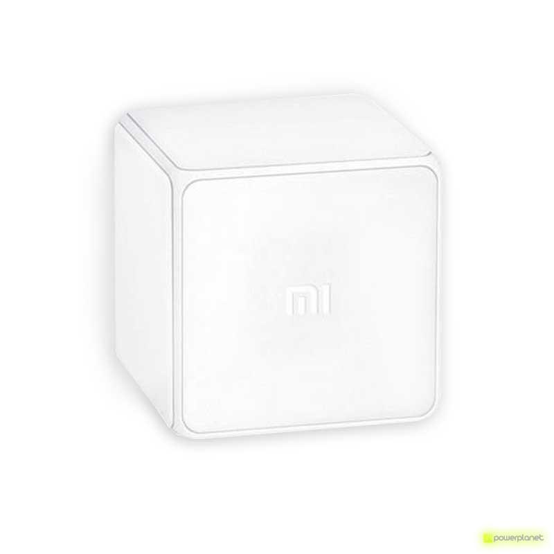 Xiaomi Mi Smart Home Cube