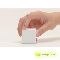 Xiaomi Mi Smart Home Cube - Ítem2